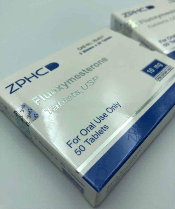 Fluoxymesterone 10 mg Zhengzhou