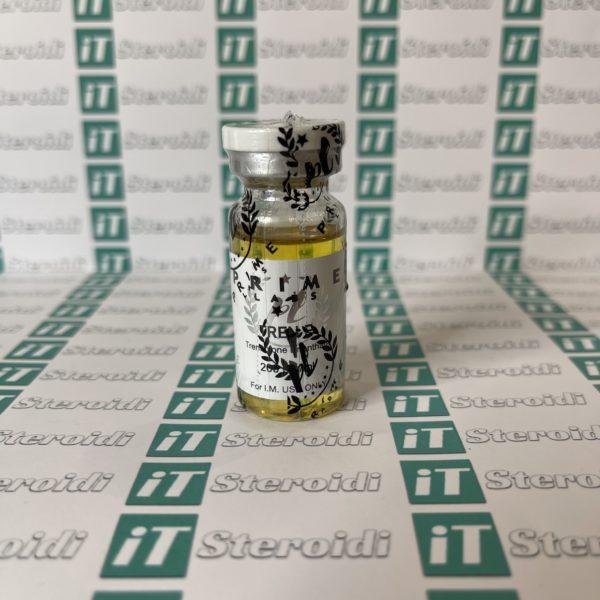 Confezione Trenbolone Enantate 200 mg Prime