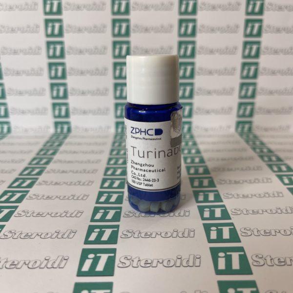 Turinabol 10 mg Zhengzhou